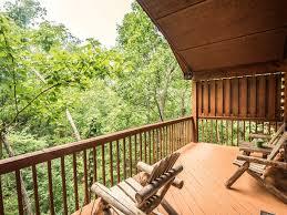 SPECIAL Cozy Quaint Log Cabin 1mi from Do VRBO