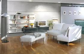 German Living Room Furniture German Living Room Furniture Living Room Living Room Furniture