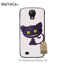 halloween cat cover photos compare prices on halloween cat drawing online shopping buy low