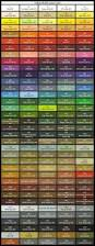 best 25 paint charts ideas on pinterest paint colour charts