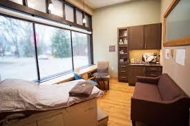 tour our new birth center healing passages birth u0026 wellness