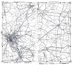 Trenton Nj Zip Code Map by Download Free New Jersey Maps