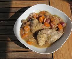 cuisiner du faisan faisan au muscat recette de faisan au muscat marmiton