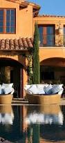 Spanish Mediterranean Homes by 14 Best Spanish Style Inspiration Images On Pinterest Spanish