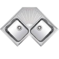 cabinet kitchen sinks montreal kitchen sinks montreal csi