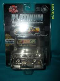toys u0026 hobbies diecast u0026 toy vehicles find atlas products