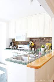 island kitchens kitchen photos companies design survival perth budget for island