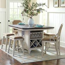kitchen island table with chairs u2013 fitbooster me