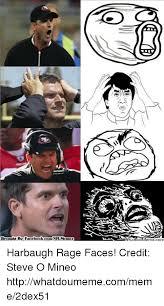 Rage Faces Meme - 25 best memes about rage faces rage faces memes
