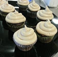 hangover cure cupcakes cinnamon u0026 cilantro