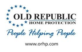 best home warranty companies consumeraffairs old republic home warranty review warrantyguides com