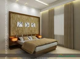 Virtual Home Design Games Online Free Create A Bedroom Online Inspiring Ideas Design My Bedroom Online