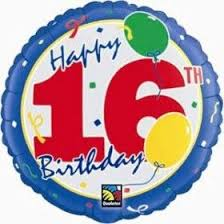 delivery birthday presents 113 best amazing birthday presents forever images on