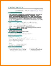 Dynamic Resume Templates Lvn Resume Template Professional Resume Cover Letter Sample