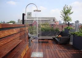How Much Do Patio Covers Cost Roof Patio Covers Awesome How To Build A Deck Roof 16 Best