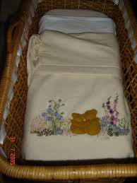 engraved blankets baby guide for embroidery placement on blanket embroidery info