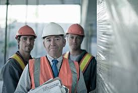 answering interview questions about health and safety