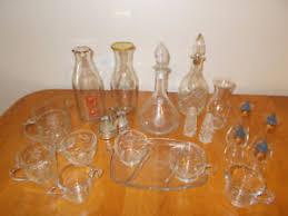 Hughes Cornflower Crystal Cordials Hughes Cornflower Crystal Kijiji In Ontario Buy Sell U0026 Save