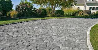 Granite Patio Pavers Patio Pavers With The Cutting Edge Look And Feel Of Granite Unilock
