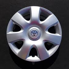 toyota camry hubcaps 2003 hubcaps wheelcovers 2002 2003 2004 toyota camry hubcap wheel