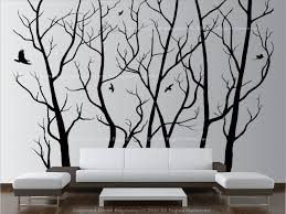 Cool Wall Decals by Wall Decals Cool Art Color The Walls Of Your House