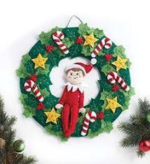 100 seasonal home decorations bucilla seasonal felt 52 best bucilla lovers images on pinterest christmas ideas