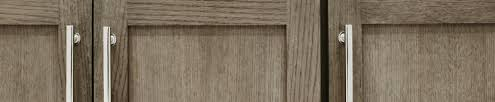 how to cover kitchen cabinets cabinets info u2013 andersonville kitchen and bath