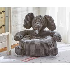 cuddle plush elephant chair by rh baby u0026 child havenly