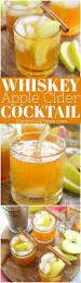 the 25 best good cocktails ideas on pinterest good alcohol