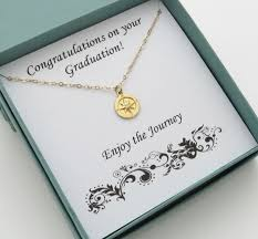 graduation jewelry gift 35 best retirement gift ideas for women images on