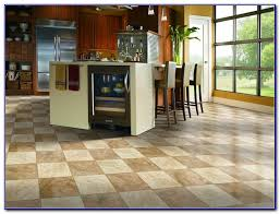 easiest way to mop tile floors tiles home decorating ideas