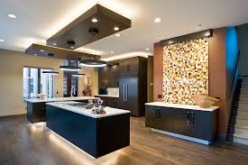 home design and remodeling hjellming construction home design and remodeling home