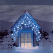 Outdoor Christmas Icicle Lights Sale by Christmas Lights Icicle Christmas Lights Decoration