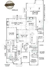 sunroom plans rivermist cottage floor plans narrow floor plans