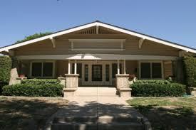 ranch home interiors 10 interior craftsman ranch new ranch homes craftsman style