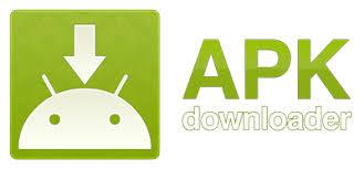 downloader for apk extension apk downloader apk fi android development