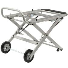universal table saw stand with wheels makita portable table saw home decor ideas