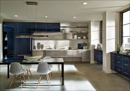 Lacquer Cabinet Doors Kitchen High Gloss Acrylic Kitchen Doors Contemporary Kitchen