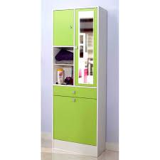Meuble Colonne Cuisine Ikea by