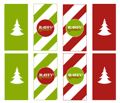 christmas candy bar wrapper template 3000 eye candy