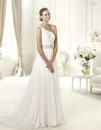 magasin mariage rouen robe de mariée à louer rouen idées et d inspiration sur le mariage