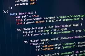 online class website online web development b high school class free javascript