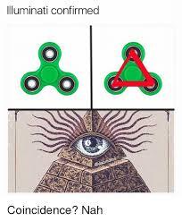 Illuminati Memes - illuminati album on imgur
