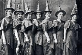 Halloween Name Origin Halloween 2013 Top Costumes History Myths More