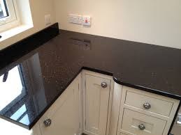 granite countertop cabinets staten island microwaves at makro full size of granite countertop cabinets staten island microwaves at makro order granite countertops online large size of granite countertop cabinets staten