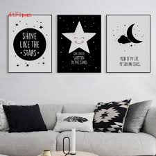 Kids Room Letters by Compare Prices On Posters Kids Room Letters Online Shopping Buy