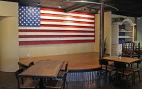 Flags Restaurant Menu West End Restaurant Reopens Under New Flag Richmond Bizsense