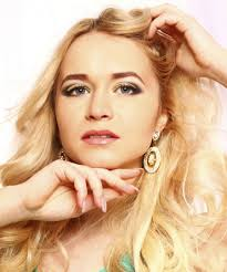 hair color blonde yellow u2013 your new hairstyle photo blog