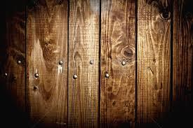 vintage wood plank wood plank background texture stock photo redpixel 1632995