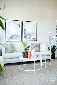 Greige Interiors 296 Best Greige Design Work Images On Pinterest Blog Designs